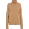 BURBERRY - Swetry -