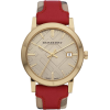 BURBERRY - Watches -
