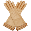 BURBERRY gloves - Gloves -