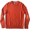 BURBERRY sweater - Pullovers -