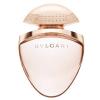 BVLGARI - フレグランス -