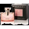 BVLGARI - Fragrances -