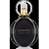BVLGARI goldea perfume - Perfumy -