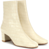 BY FAR Exclusive to Mytheresa – Sofia em - Boots -
