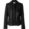 BY MALENE BIRGER - Suits -