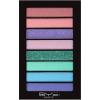 BYS Eyeshadow Palette - Uncategorized -