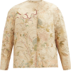 BY WALID Ilana 19th-century Chinese embr - Chaquetas -