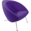 hanna - Furniture -