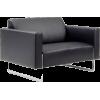 lounge chair - 室内 -