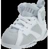Baby Jordan Sneakers - Suits - $65.00
