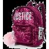 Back Pack - Backpacks -