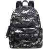 Back Pack - Mochilas -