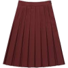 Back To School skirt - Skirts -