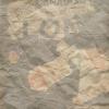 Letters Brown - Фоны -