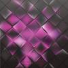 Background - Background -