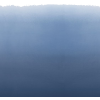 Background - Sfondo -