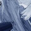 Background - Pozadine -