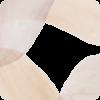 Background - Fundos -