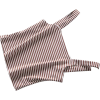 Backless pit simple vest - Kamizelki - $16.99  ~ 14.59€