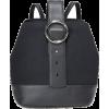 Backpack,Fall 2017,Women - Backpacks -