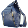 Backpack - Ruksaci -