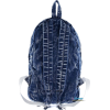 Backpack - Plecaki -
