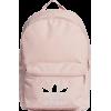 Backpack - Nahrbtniki -