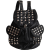 Backpacks Black - Ruksaci -