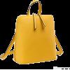 Backpack - Zaini -