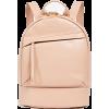 Backpacks,WANT LES ESSENTIELS, - Zaini - $795.00  ~ 682.81€