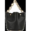 Bag,Halloween,Fall2017 - Hand bag -