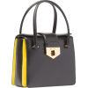 Bag Purse - Hand bag -
