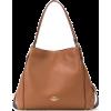 Bag - Coach - Hand bag -