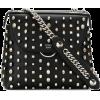Bag - FENDI - Clutch bags -