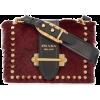 Bag - Prada - 手提包 -