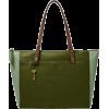 Bag Tote - Hand bag -