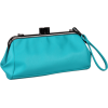 Accessories Blue - Modni dodaci - $11.11  ~ 70,58kn