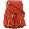 Bag - Mochilas -