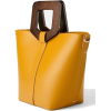 Bag - Mensageiro bolsas -