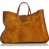Bag - Messaggero borse -