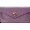 Bag - Schnalltaschen -