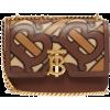 Bag - Torbe z zaponko -