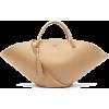Bag - 女士无带提包 -