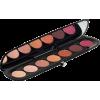 Eye Shadow - Cosmetica -