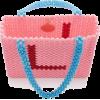 Bag - Carteras -
