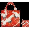Bag - Bolsas pequenas -