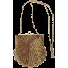 Bag - Torbice -