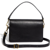 Bag - Kleine Taschen -