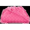 Bag - 手提包 -