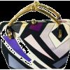 Bag - Borsette -
